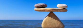 Szkolenie Work Life Balance - KM Studio - szkolenia, baner