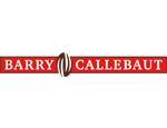 klient KM Studio - barry callebaut