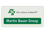 Martin Bauer Group
