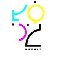 Łódź | KM Studio - szkolenia