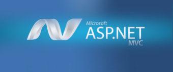 Szkolenie ASP.NET. KM Studio - szkolenia. Baner.