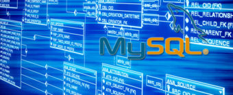 Szkolenie MySQL. KM Studio - szkolenia. Baner. Szkolenia MySQL.