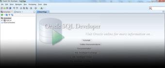Szkolenie SQL Oracle. KM Studio - szkolenia. Baner. Szkolenia Oracle