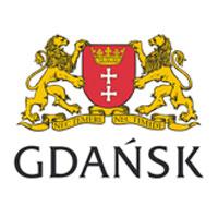 Gdańsk | KM Studio - szkolenia