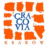 Kraków | KM Studio - szkolenia