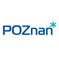 Poznań | KM Studio - szkolenia
