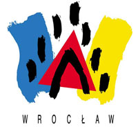 Wrocław | KM Studio - szkolenia