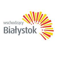 Białystok | KM Studio - szkolenia