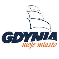 Gdynia | KM Studio - szkolenia