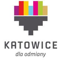 Katowice | KM Studio - szkolenia