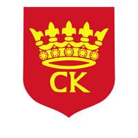 Kielce | KM Studio - szkolenia