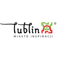 Lublin | KM Studio - szkolenia