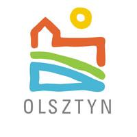 Olsztyn | KM Studio - szkolenia