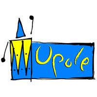 Opole | KM Studio - szkolenia
