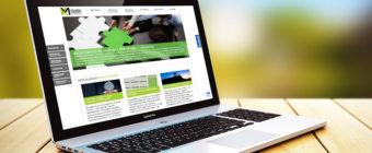 Nowa strona KM Studio - szkolenia -baner - aktualności