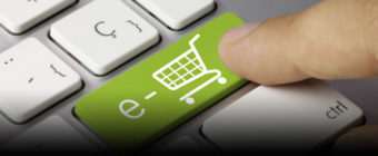 Szkolenie zarządzanie zakupami - szkolenie dla działu zakupów