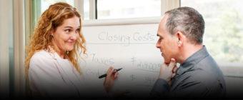 Jak być bardziej przekonującym - baner | KM Studio - szkolenia