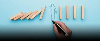 jak pozbyć się złych nawyków | artykuł | KM Studio - szkolenia