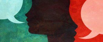 Konsultacje psychologiczne | Pracownia Psychologiczna KM Studio - baner