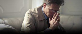 Stres w czasach pandemii - jak sobie z nim radzić | KM Studio - szkolenia