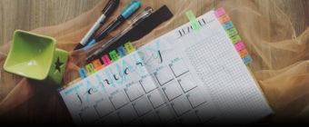 Kalendarz szkoleń otwartych na rok 2022 | KM Studio - szkolenia